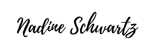 Nadine Schwartz Logo