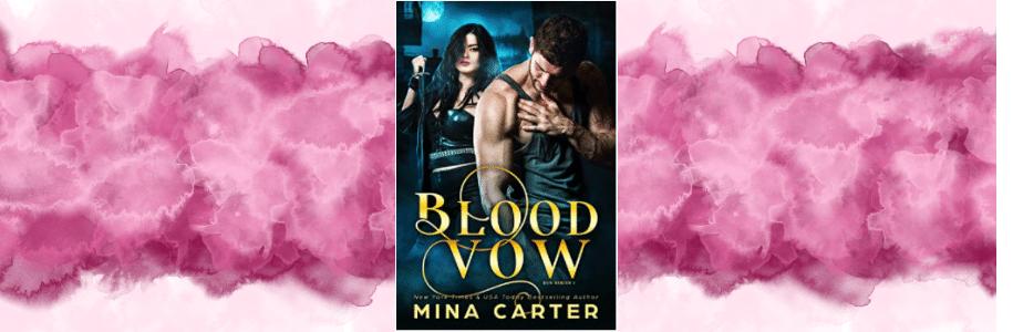 Blog-Post-Banner Blood Vow
